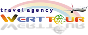 Туристическа Агенция ВЕРТ-екскурзии и почивки с тръгване от Бургас, круизи, екзотични дестинации, златна възраст, самолетни билети